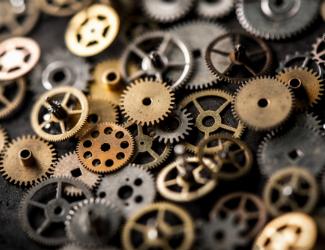swiss military watch repair